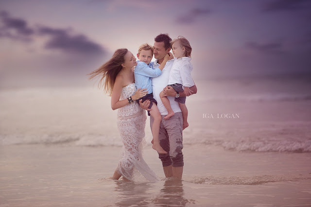https://3.bp.blogspot.com/-BRrCf_oCx1c/WXxUsXIv0fI/AAAAAAAAC9M/ejAT9pWimdk7f2wpSi3j0hE_zTGHraAEACLcBGAs/s640/Pastel-Sea-Free-Photoshop-Tutorial-for-Photographers-edit.jpg