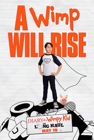Diary of a Wimpy Kid series, Owen Asztalos Interview, Rowley, Jeff Kinney