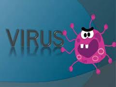 Obat penyakit herpes simplex genitalis