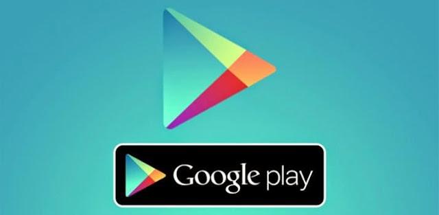 Cara Membuat Akun Google Play dan Manfaatnya