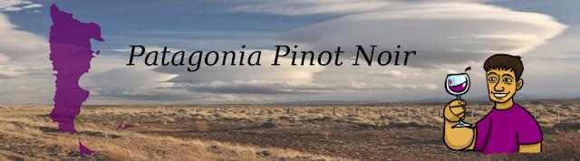 http://patagoniapinotnoir.blogspot.com.ar/