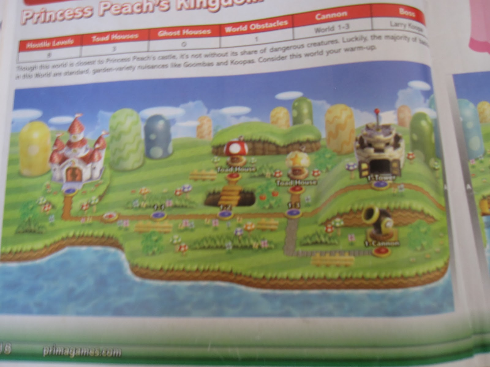 Fastest New Super Mario Bros Wii Route Super Mario Bros Wii