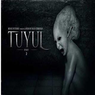 Tuyul: Part 2 (2016)