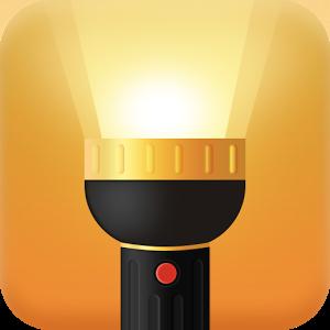 Power Light Flashlight Led V1 5 11 Mod Debloated Apk