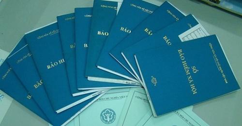 Tra cứu bảo hiểm xã hội Lai Châu (BHXH tỉnh Lai Châu)