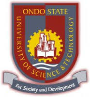OSUSTECH 1st Semester Break & Resumption Date Notice - 2017/2018