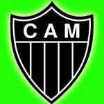 Atletico Mineiro www.nhandinhbongdaso.net