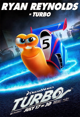Turbo 2013 DVDRip 400MB