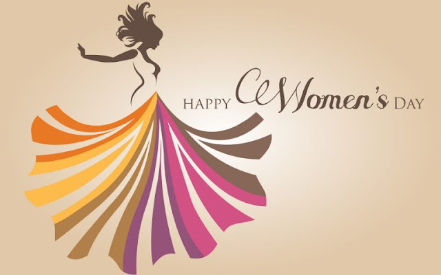 women's day 2018 wishes