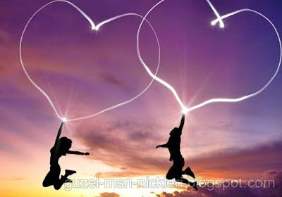 aşk ile ilgili resimler