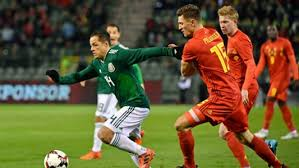 Poland vs Mexico online Live Stream November 13-11 - 2017 friendly match