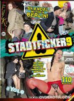 Stadtficker 9