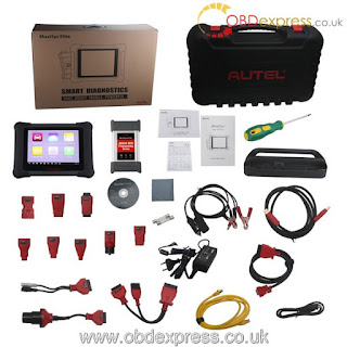 autel-maxisys-elite-j2534-ecu-preprogramming-box-11