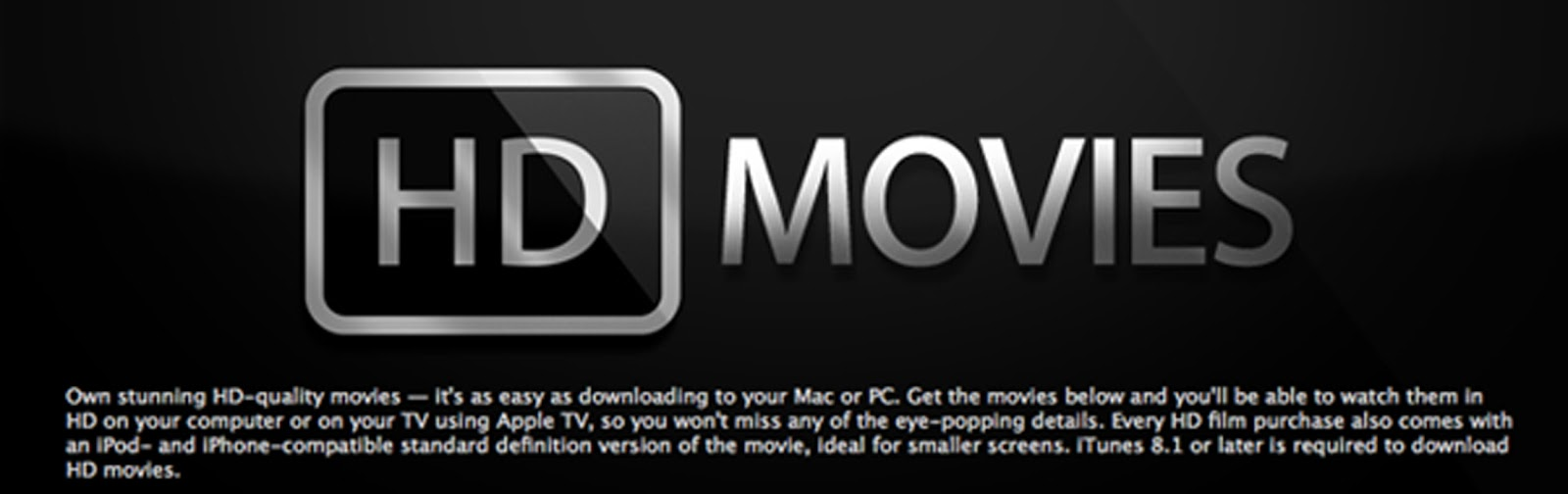 Full HD Movies Download Link ~ Pwow_Downloader Site