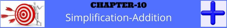 Quantitative Aptitude for Competitive Examinations-30 Chapters 38