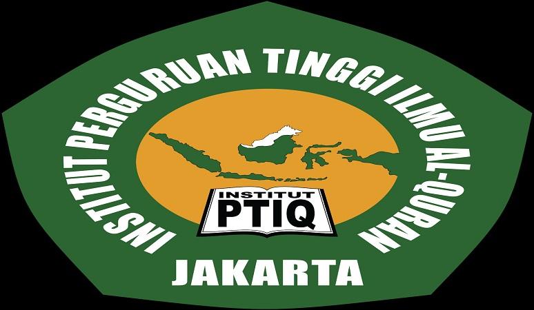 PENERIMAAN MAHASISWA BARU (IPTIQ JAKARTA) INSTITUT PERGURUAN TINGGI ILMU AL-QUR'AN JAKARTA