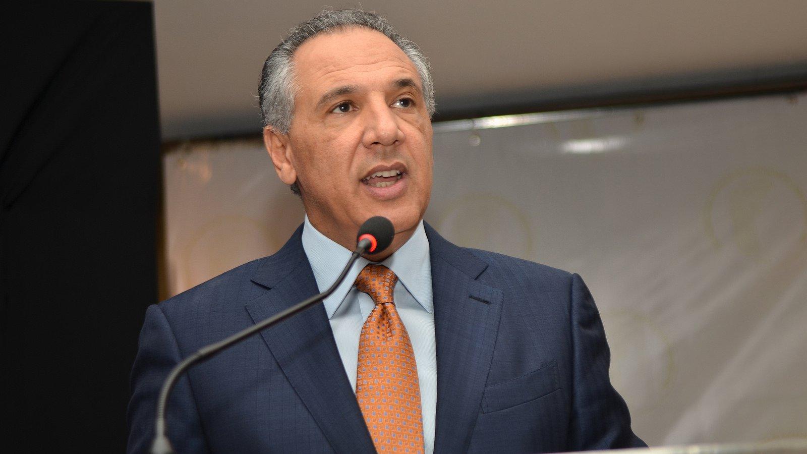 Campeonato Nacional Vegano de Ajedrez dedicado al Ministro José Ramón Peralta