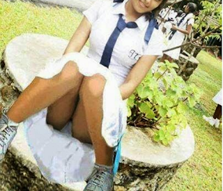 Sri lankan school girls pussy great video
