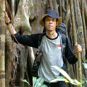 Prabowo - Sandiaga Menang Pilpres, Jika…