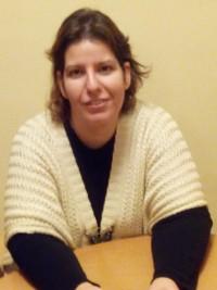 Kayla Leiz