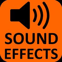 Zvučni efekti u XFCE4