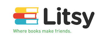 http://litsy.com/