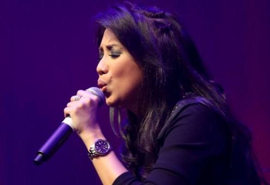 Kumpulan lagu Rohani Kristen di MEDLEY untuk Pujian dan Penyembahan