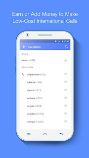 TextNow – free text + calls v6.0.1.0 Premium APK is Here !
