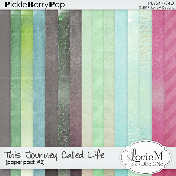 http://www.pickleberrypop.com/shop/product.php?productid=53127