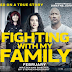 FIGHTING WITH MY FAMILY Advance Screening Passes!