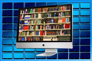 ebook or paperback