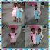 Pls help find these missing children...photos