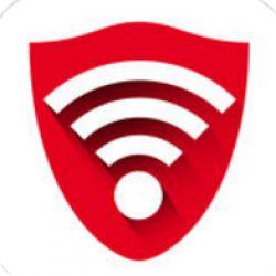 تحميل STEGANOS ONLINE SHIELD VPN التصفح الامن عبر vpn مع كود التفعيل يدعم اجهزة Windows و Android و iOS