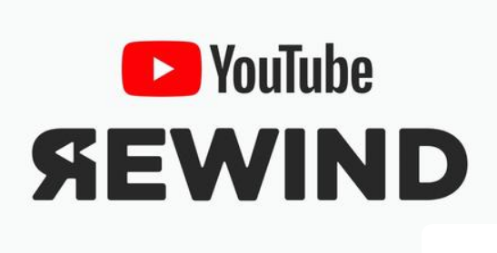 Youtube Rewind - Apasih Youtube Rewind Yuk Kita Bahas~