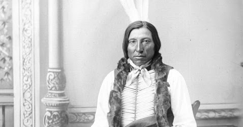 Bullhead And The Last Days Of Sitting Bull