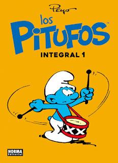 http://www.nuevavalquirias.com/los-pitufos-integral-comic-comprar.html