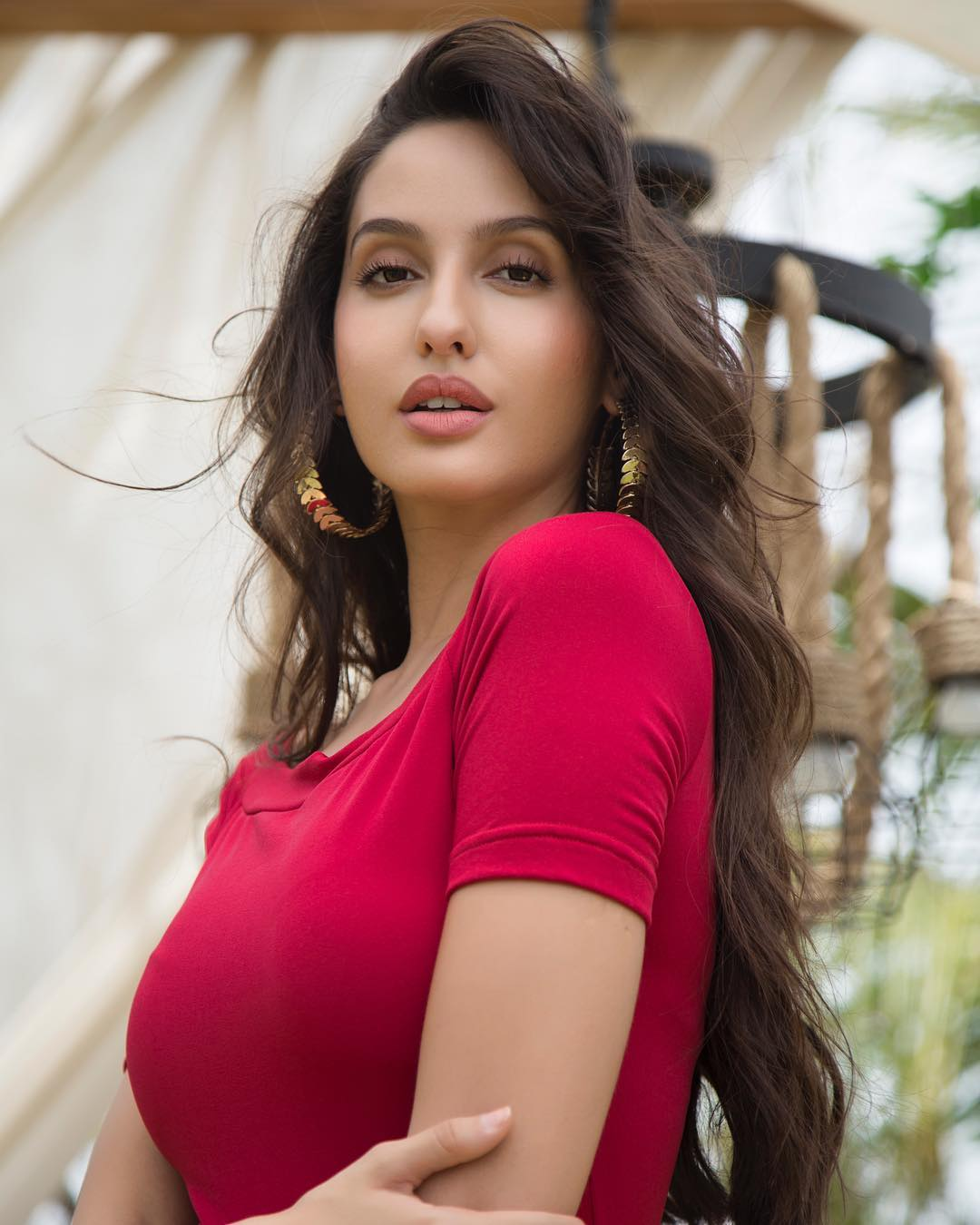 Nora Fatehi Hottest Pictures - HD Actress Photo