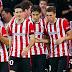 Sejarah Athletic Bilbao