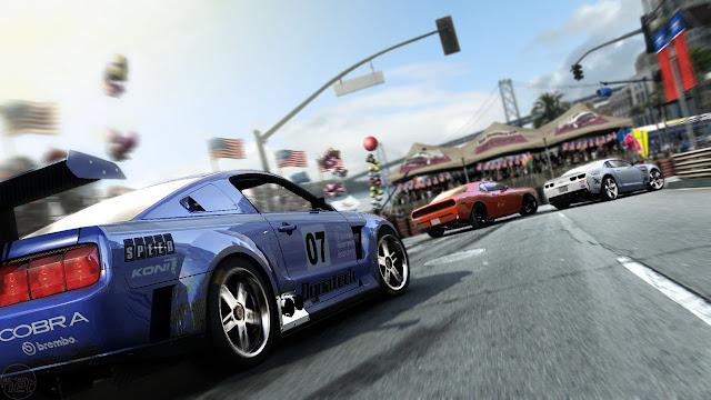 حمل أفضل ألعاب الويندوز بروابط مباشرة Best top Games for Windows