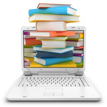 Download Skripsi Teknik Sipil Gratis Blogger