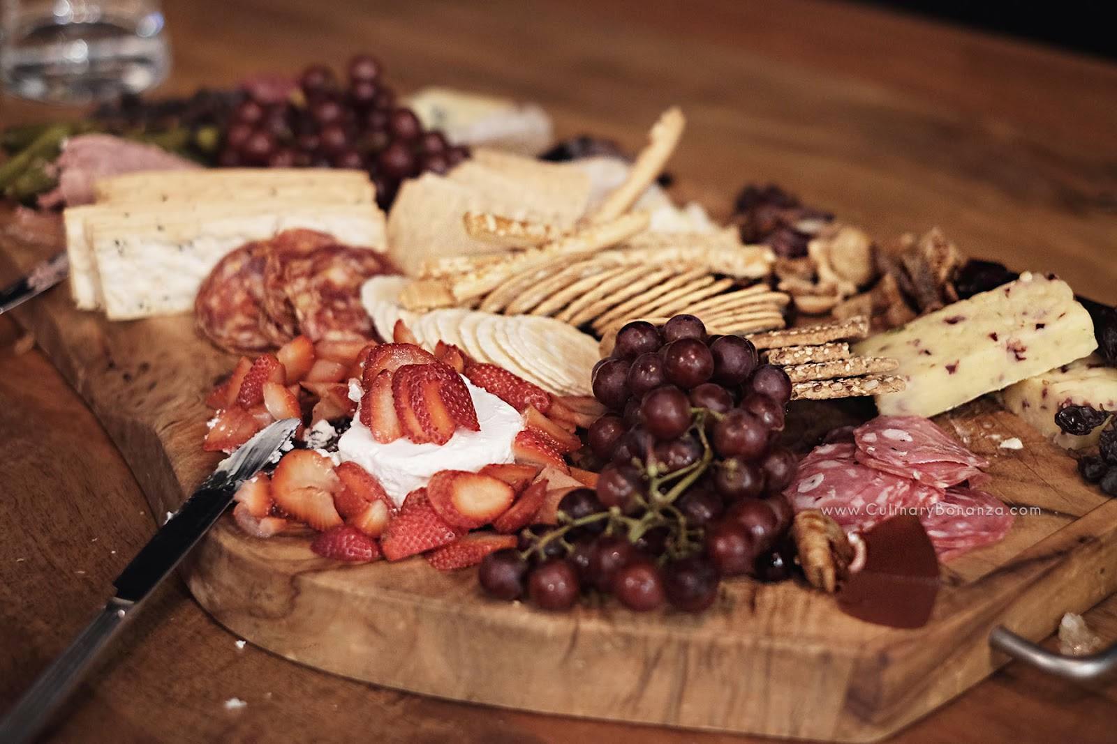 Twenty Five Doors online platform that's changing the wine experience (www.culinarybonanza.com)
