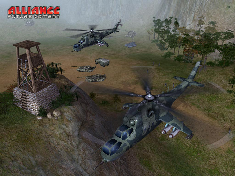 Free combat arms offline pc game download (Windows)