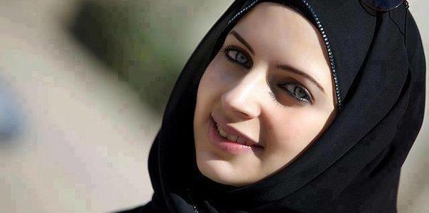 ارقام بنات مطلقات ترغب في الزواج هذه السنة