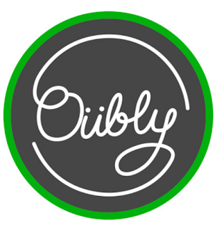 https://www.oubly.com/
