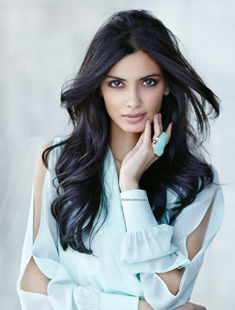 Diana Penty HD Wallpapers Free Download