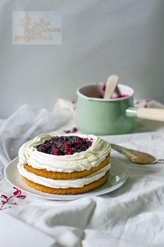 tarta-frutos-rojos-crema-queso1