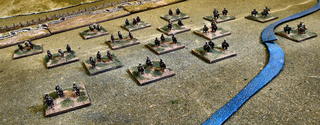 great war spearhead pdf download