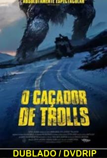 Assistir Caçador de Trolls – Dublado