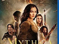 Mythica The Darkspore (2015) BluRay + Subtite