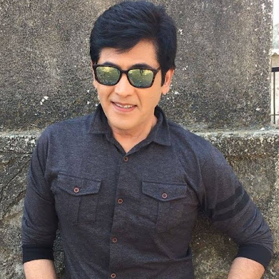 Aashif Sheikh Wiki, Height, Weight, Age, Wife, Family and Biography